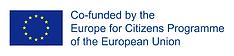 EC EfC co-fund logo.png