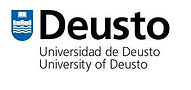 Deusto University Logo.jpg