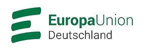 EUD logo.png