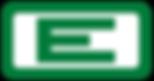 Logo_MFE.svg.png