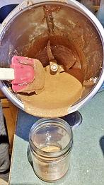 Nutella (8) (720x1280).jpg