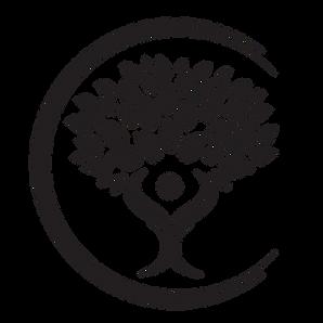 FOC Logo Only 06-13-20 Black trans-01-01
