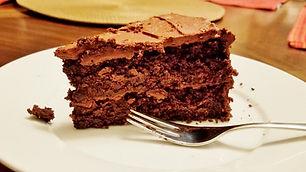 Chocolate Cake (8).jpg