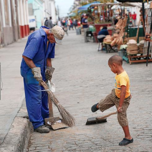 Cuba-06.jpg