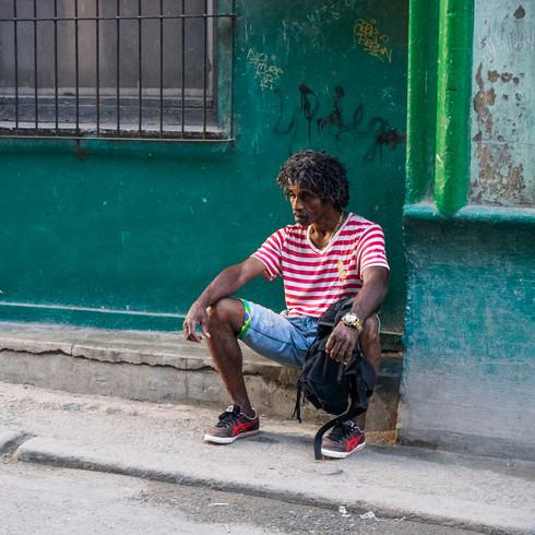 Cuba-21.jpg