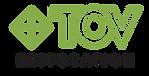 logo-TOV-1.png