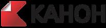 Logo-2020-6.png