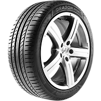 tire.png
