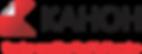 Logo-2020-5.png