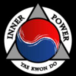 Inner Power Tae Kwon Do -Martial Arts Karate Montgomery NY