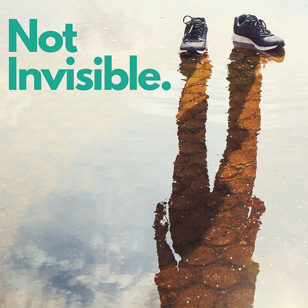 Not Invisible..png