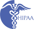 pngfind.com-square-logo-png-1477127.png