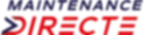 logo Maintenance Directe.png