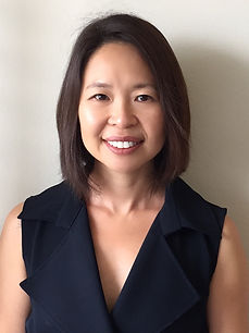 Dr Charmaine Lim