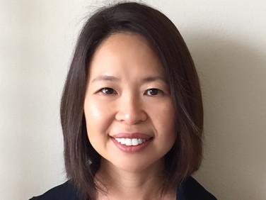 Dr Charmaine Chung (Lim)
