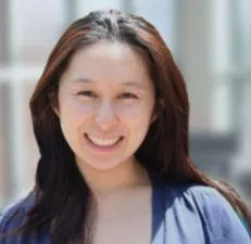 Dr Ee-Munn Chia