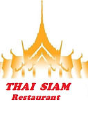 Thai Siam Daleville AL