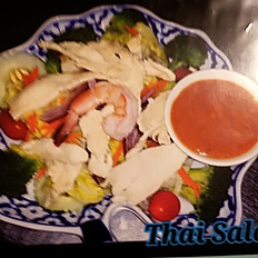 G.1   Thai Salad