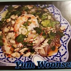 G.6    Yum Woon  Sen