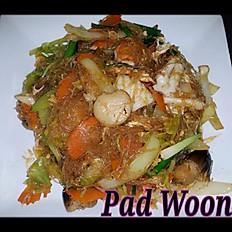 L14    Pad Woon Sen
