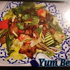 G.3    Yum Beef
