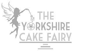 yorkshire_cake_fairy2.jpg