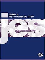 jes-cover-2.jpg