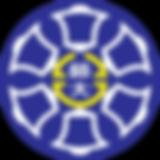 National_Taiwan_Normal_University_logo.s