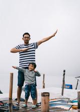 page parents&enfants (3).jpg