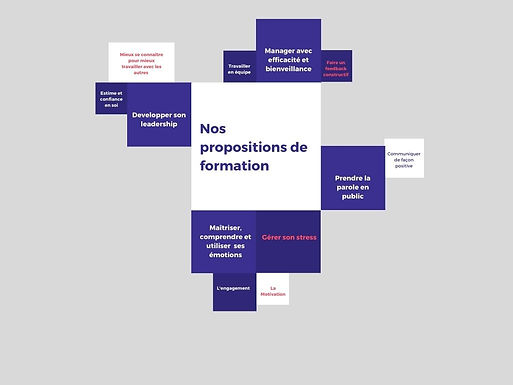 Propositions-de-Formation.jpg