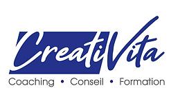 CreatiVita_Logo_Bleu (1).png