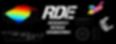RDE Contact Us