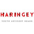HARINGEY.png