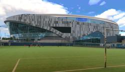 Tottenham_Hotspur_Stadium_June_2019,_vie