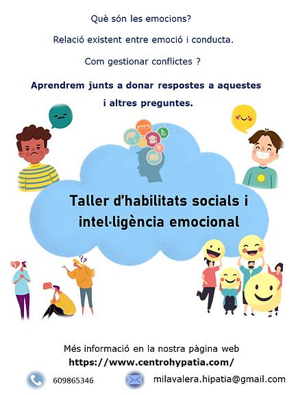 taller d'habilitats socials.png