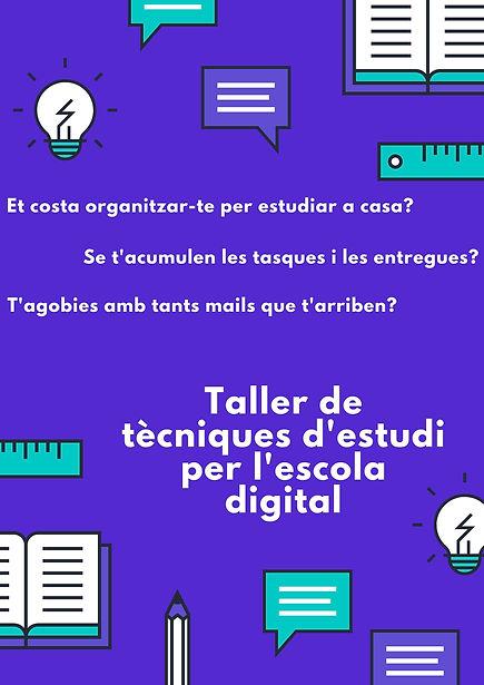 Taller_de_tècniques_d'estudi_per_l'esco