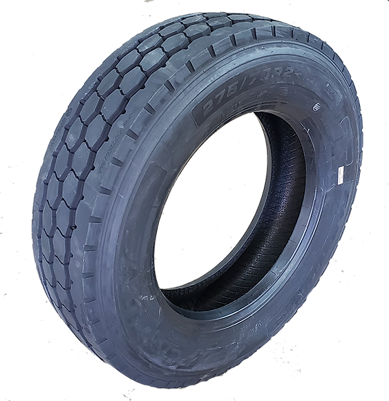 Fortune Steer Tire_120dpi_none bg.png