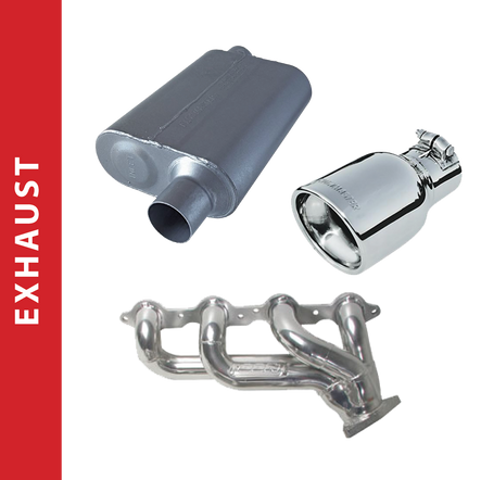 Exhaust 1000x1000px.png