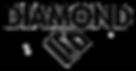Diamond LED logo.PNG