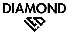 Diamond LED logo.PNG