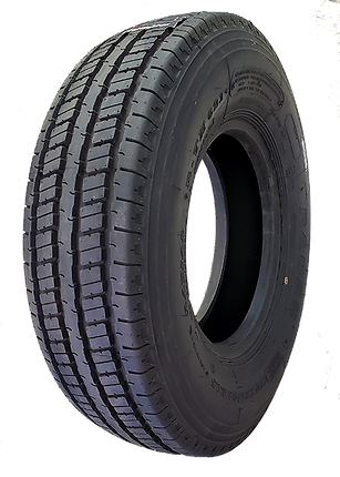 ST28575R16 Bus and Trailer Tire.png