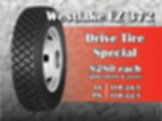 Westlake EZ 372 Drive Tire_V2_homepage.j