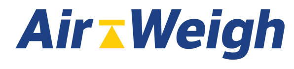 AIR-WEIGH-Logo_Color.png