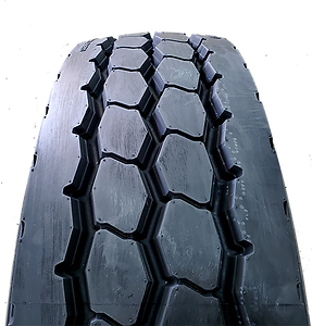 Fortune Steer Tire Tread CU_none bg_120d