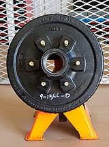 6 lug brake drum_92 dpi.jpg