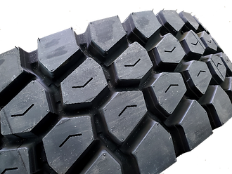 Fortune%20Drive%20Tire_11R22_edited.png