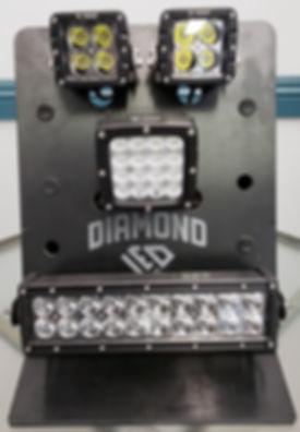 Diamond Light Display_200dpi_5x7.jpg