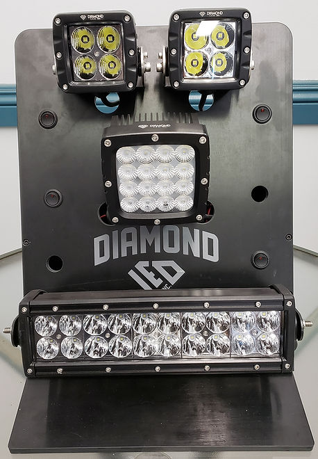 Diamond Light Display_200dpi_5x7.jpg