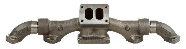 Exhaust manifold.PNG