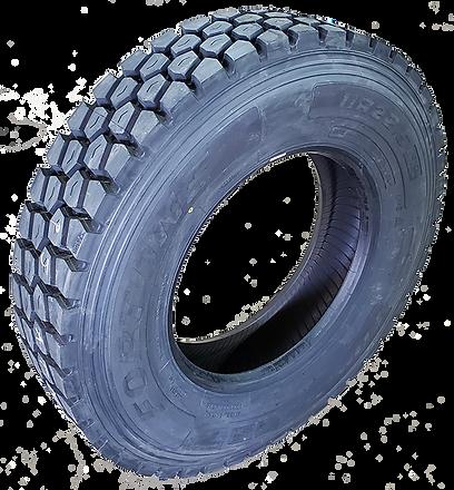 Fortune 11R22.5 Drive Tire_120 dpi_profi
